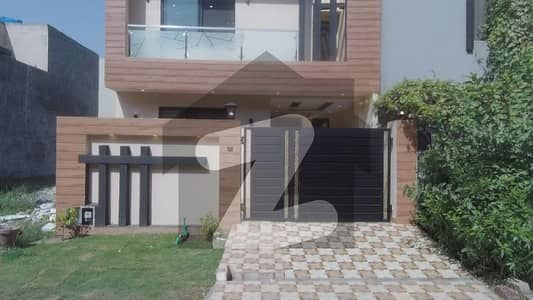 Get This Prominently Located House For Sale In Paragon City