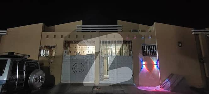80 Sq Yd Independent House For Rent In Gohar Green City