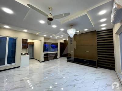 14 Marla Luxury Corner House For Sale