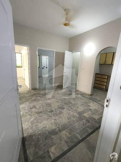 Flat For Rent 2 Bed D/d