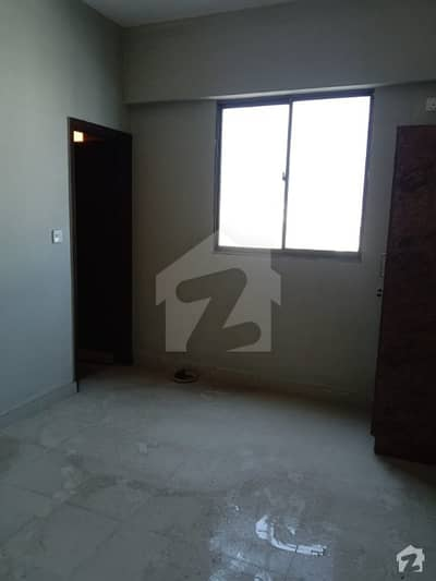 ڈی ایچ اے فیز 6 ڈی ایچ اے کراچی میں 2 کمروں کا 2 مرلہ فلیٹ 25 ہزار میں کرایہ پر دستیاب ہے۔