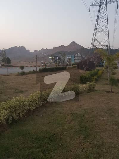 Want To Buy A Residential Plot In Islamabad?