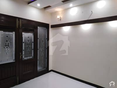 A Stunning House Is Up For Grabs In Al Rehman Garden Lahore
