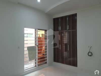 2 Kanal House For Sale Available In Model Town - Block A