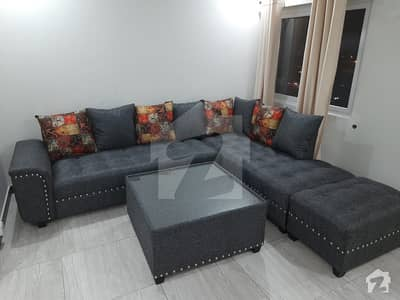 E11 Two Bed Apartment For Sale In Capital Residencia