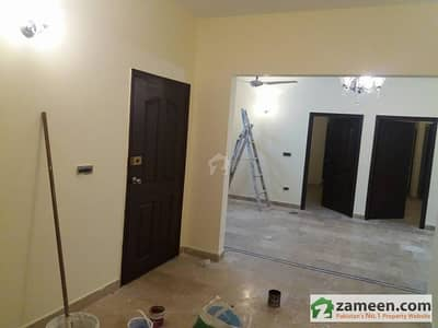 Best For Silent Offices - Attractive Residential Building In Gulberg