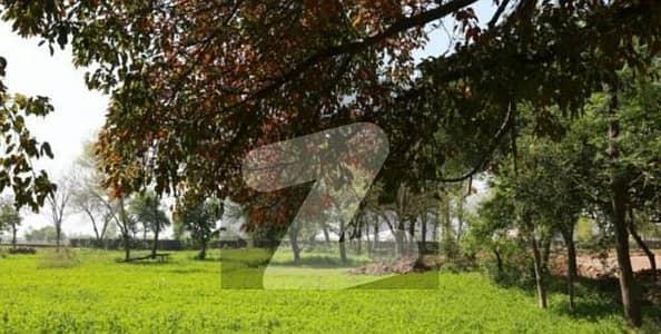 ڈی ایچ اے فیز 7 - سی سی اے 4 ڈی ایچ اے فیز 7 ڈیفنس (ڈی ایچ اے) لاہور میں 4 مرلہ کمرشل پلاٹ 3 کروڑ میں برائے فروخت۔