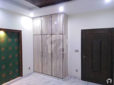 ملٹری اکاؤنٹس ہاؤسنگ سوسائٹی لاہور میں 5 کمروں کا 8 مرلہ مکان 1.8 کروڑ میں برائے فروخت۔