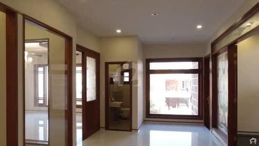 ڈی او ایچ ایس فیز 1 ملیر کنٹونمنٹ کینٹ کراچی میں 7 کمروں کا 1.5 کنال مکان 13.5 کروڑ میں برائے فروخت۔