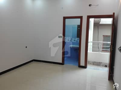 Get Your Hands On House In Lahore Best Area