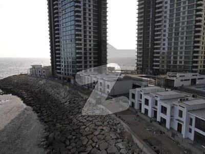 عمار کورل ٹاورز امارکریسنٹ بے ڈی ایچ اے فیز 8 ڈی ایچ اے کراچی میں 4 کمروں کا 11 مرلہ فلیٹ 6.7 کروڑ میں برائے فروخت۔