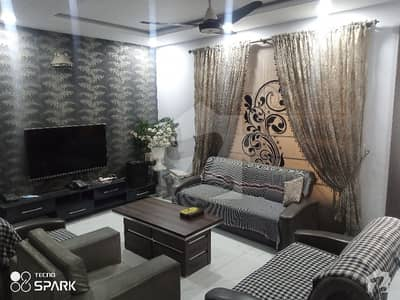 1 kanal House for Rent.