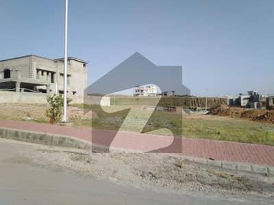 بحریہ انکلیو - سیکٹر آئی بحریہ انکلیو بحریہ ٹاؤن اسلام آباد میں 5 مرلہ رہائشی پلاٹ 55 لاکھ میں برائے فروخت۔