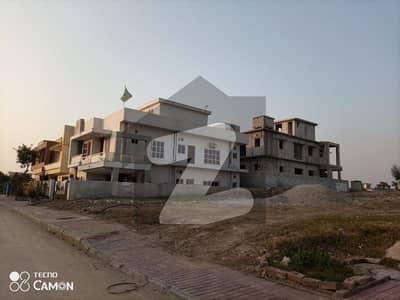 بحریہ ٹاؤن فیز 8 ۔ بلاک ای بحریہ ٹاؤن فیز 8 بحریہ ٹاؤن راولپنڈی راولپنڈی میں 10 مرلہ رہائشی پلاٹ 82 لاکھ میں برائے فروخت۔