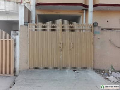 Beautiful House For Sale In Islamabad Valley British Homes Rawalpindi