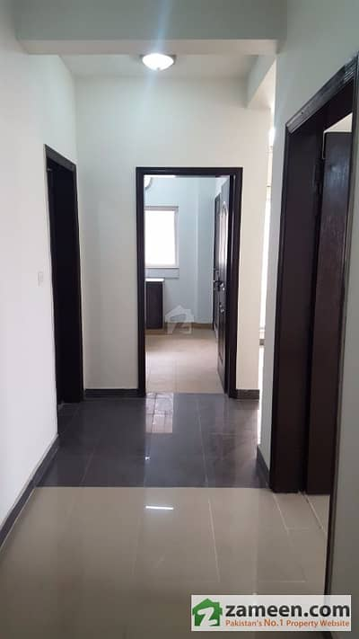 Askari 11 Flats For Rent Only For Families On 3rd Floor
