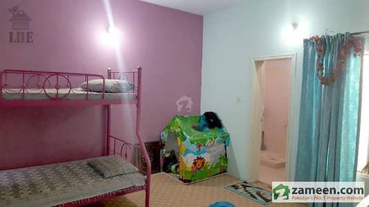 1500 Sq Feet House For Sale On Killi Paeend Khan Road
