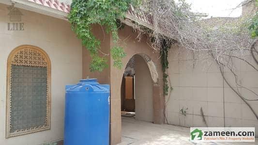 2400 Sq. ft House For Sale Near Double Road Sajid Hospital