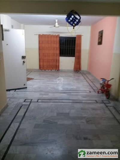 2 Bed Room Apartment  Fully Renovated At Very Low Price