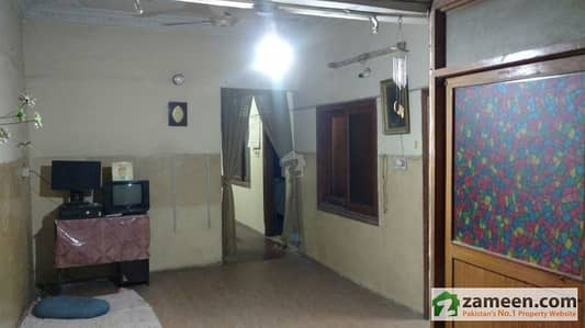 House For Sale In Federal B Area - Block 22