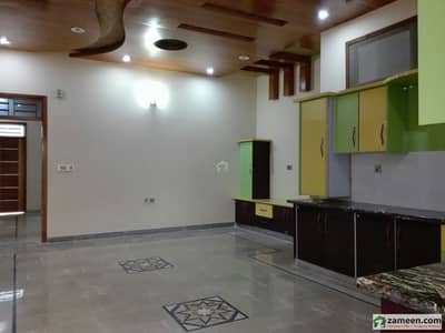 400 Yards Ground + 2 House Is Available For Sale In Gulshan 13D1