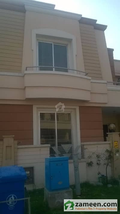 5 Marla House For Rent In Dream Gardens Lahore