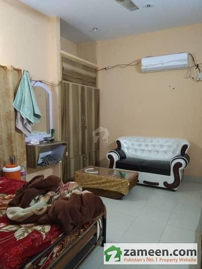 House Is Available For Sale Near Naseem Nagar