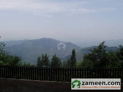 Own A Profitable Guestroom Business Every Tourist Needs In Murree For Sale