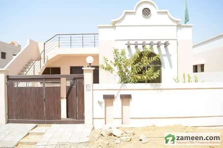 Houses for Sale in Chapal Uptown Karachi - Zameen com