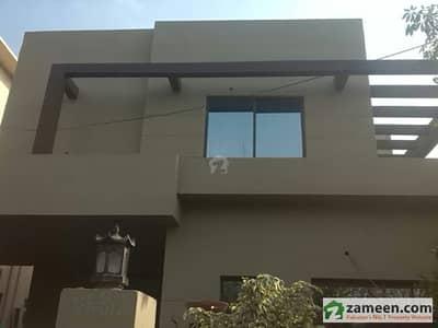 ائیر ایوینیو ڈی ایچ اے فیز 8 ڈی ایچ اے ڈیفینس لاہور میں 4 کمروں کا 10 مرلہ مکان 55 ہزار میں کرایہ پر دستیاب ہے۔