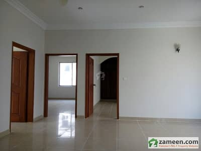Naval Housing Gharo - House For Rent