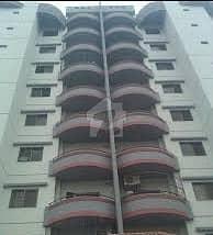 Zamzam Tower Flat For Rent Clifton Karachi Id6759475 Zameen Com