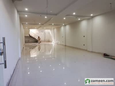 7 Marla Building For Sale In G-9 Islamabad