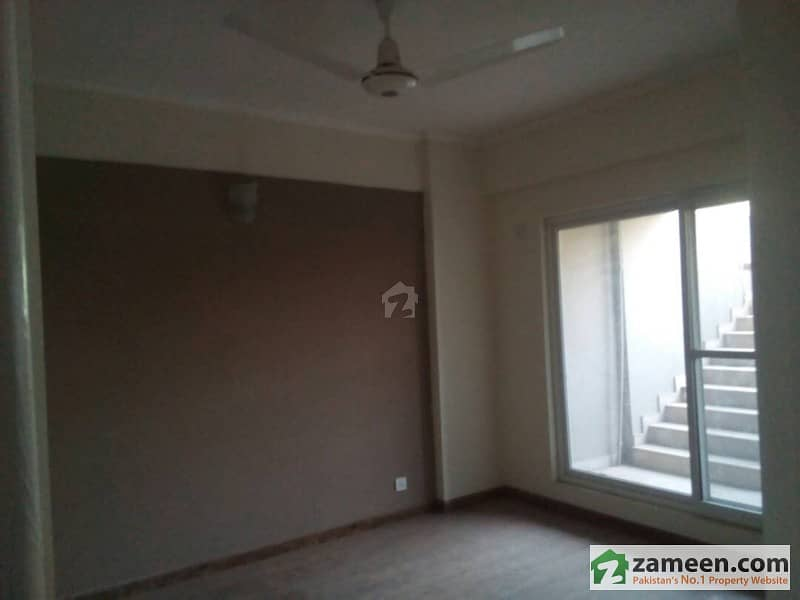 Spring Apartments 1154 Sq Ft 2 Bedroom For Sale