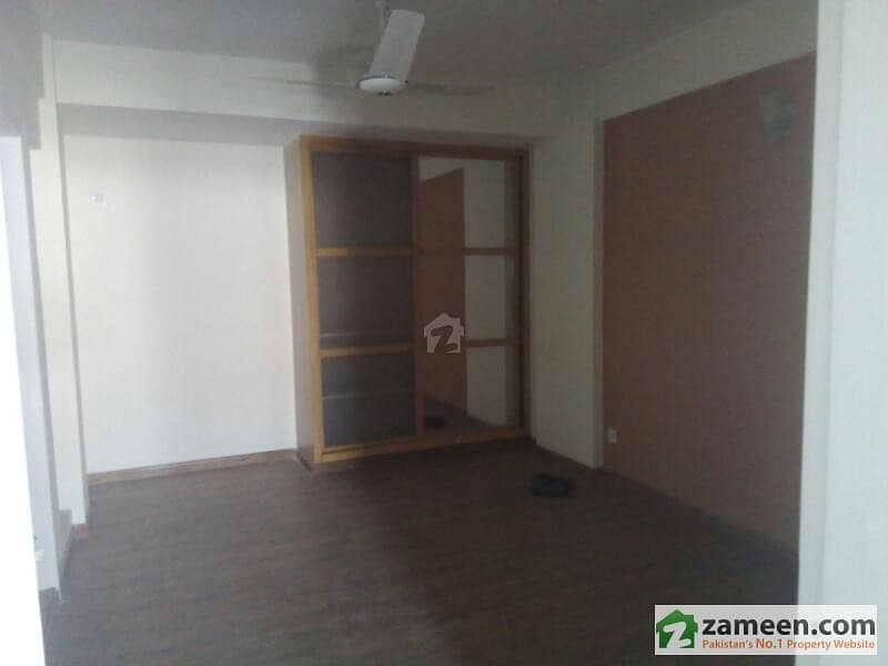 The Spring Four Bedroom Apartment Ground Floor For Sale