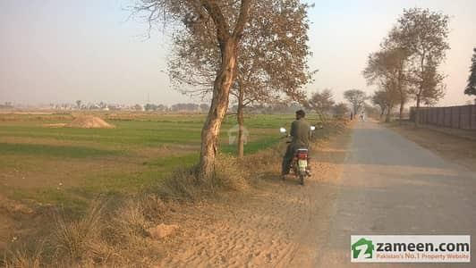 25 ACRE AGRICULTURAL LAND IS AVAILABLE FOR SALE IN …