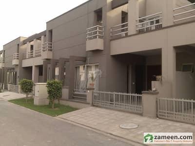 ڈیوائن گارڈنز لاہور میں 3 کمروں کا 5 مرلہ مکان 40 ہزار میں کرایہ پر دستیاب ہے۔