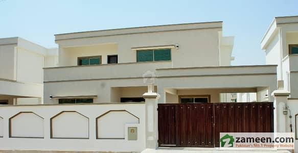 Afohs New Malir Falcon Complex Karachi Upper Portion For Rent