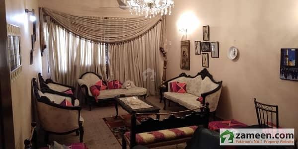Saima Drive Inn 3 Beds DD 6th Floor Corner Luxury Flat For Sale
