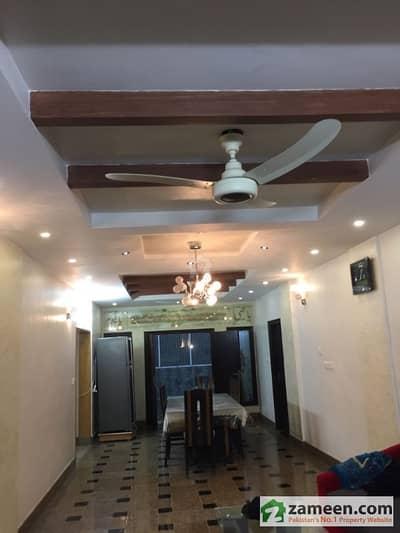 Penthouse For Sale At Bahadurabad