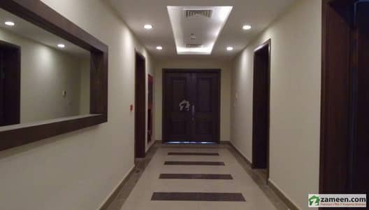 Penthouse For Rent In Centaurs Mall Block A On Very Ideal Location