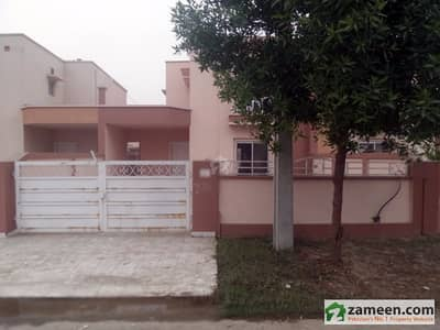 10 Marla Old House Is Available For Sale In Edenabad