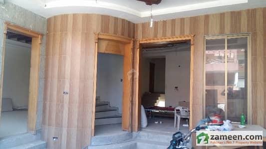 Brand New House For Sale In E-11 NPF