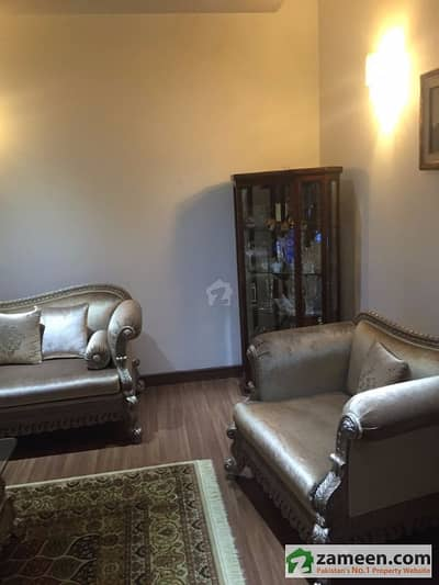 House For Sale In Bahria Town Phase 3 - Block C
