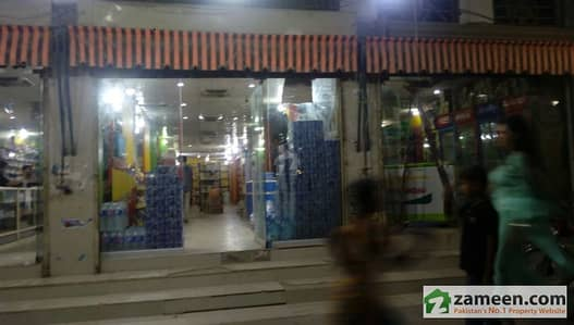 Shops for Rent in Punjab Colony Karachi - Zameen com