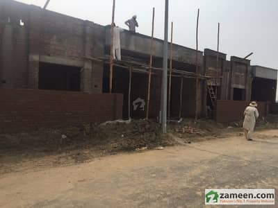 5 Maral Single Storey House For Sale