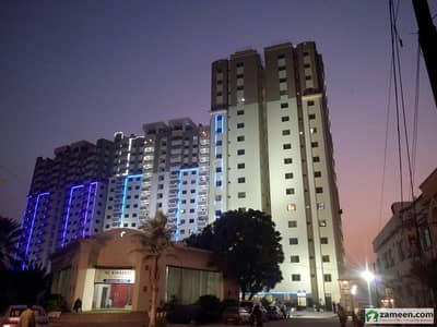 Just Pay Down Payment Of Rs 25 Lacs  Get Your 4 Rooms Luxury Apartments