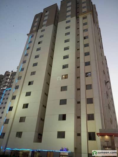 Al Khaleej Tower Luxurious - Apartment For Rent