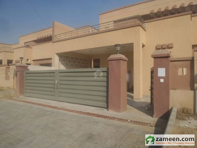 Brigadier House Is Available For Rent In Sector G Of Askari 5