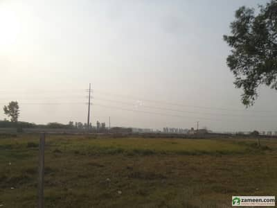 Agricultural Land and Agriculture Plots for Sale in Raiwind